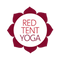 Red Tent Yoga