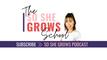 So She Grows School by Ashley Carroll