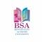 Bestselling Authors University