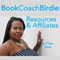 Birdie Chesson Affiliates and Resources