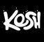 Kesh Art