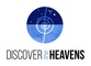 Discover The Heavens