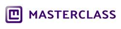 Multifamily Masterclass