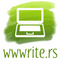 wwwrite.rs