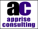 Apprise Consulting Ltd Online Courses
