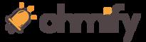 Ohmify Legacy