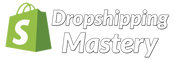 Dropshipping Mastery Course