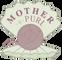 Motherofpurl