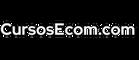 CursosEcom.com