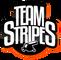 Team Stripes Academy