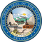 Nevada State Board of Pharmacy