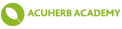 Acuherb Academy