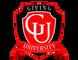 Giving University