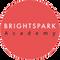 Brightspark Academy