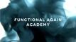 Functional Again Academy