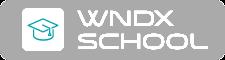 WNDX School