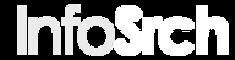 InfoSrch