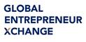 Global Entrepreneur Xchange