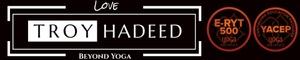 Troy Hadeed Online