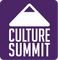 Culture Summit Learning Library