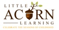 Little Acorn Learning