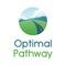 Optimal Pathway Inc.