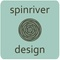 Spinriver Studio