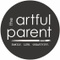 The Artful Parent School