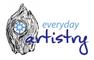 Everyday Artistry