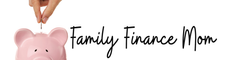 Family Finance Mom