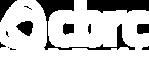 CBRC Online Programming