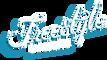 Freestyle Languages Online Platform