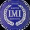 Integral Master Institute 整合大師協會
