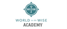 World to the Wise Academy