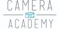 Camera Academy
