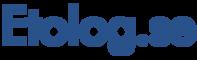 Etolog.se