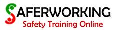 Saferworking