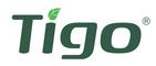 Tigo Academy