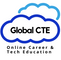 Global Career & Tech Education