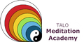 TALO MEDITATION ACADEMY - ENGLISH