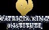 Patricia King Institute