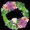 Paper Floral Co.