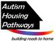 AHPhousing