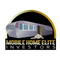 Mobile Home Elite Investors Institute