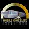 Mobile Home Elite Investors Institute