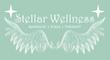 Stellar Wellness