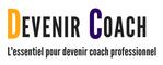 Devenir Coach