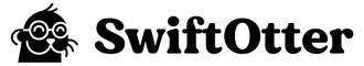 SwiftOtter Learning