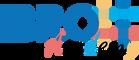 IBRO Academy