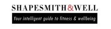 Pilates with Shapesmith & Well